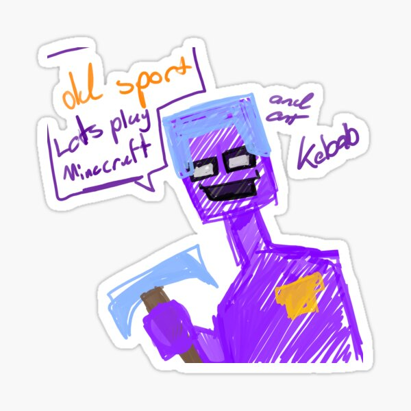 Dsaf Gifts Merchandise Redbubble Want to discover art related to dsaf? redbubble