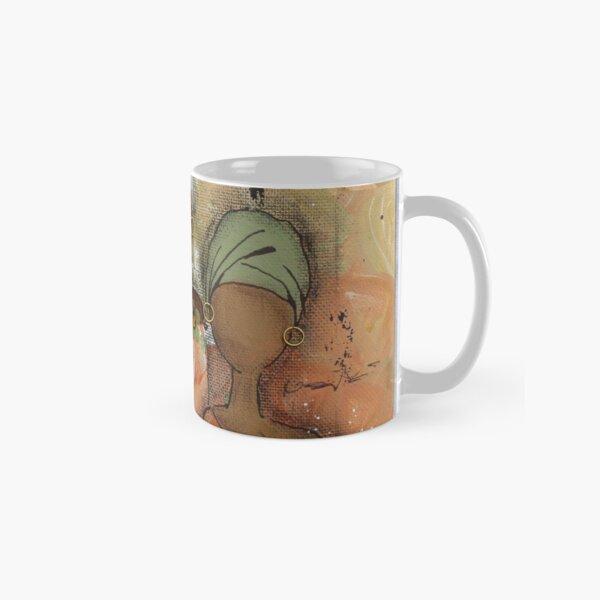 Sisterhood Series 2 Classic Mug