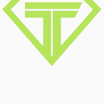 Tarr INC by TarrKing