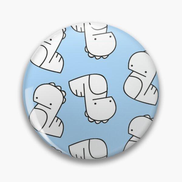 Stray Kids Bang Chan avatar / persona Pin