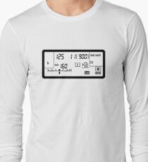 I'm a strobist T-Shirt