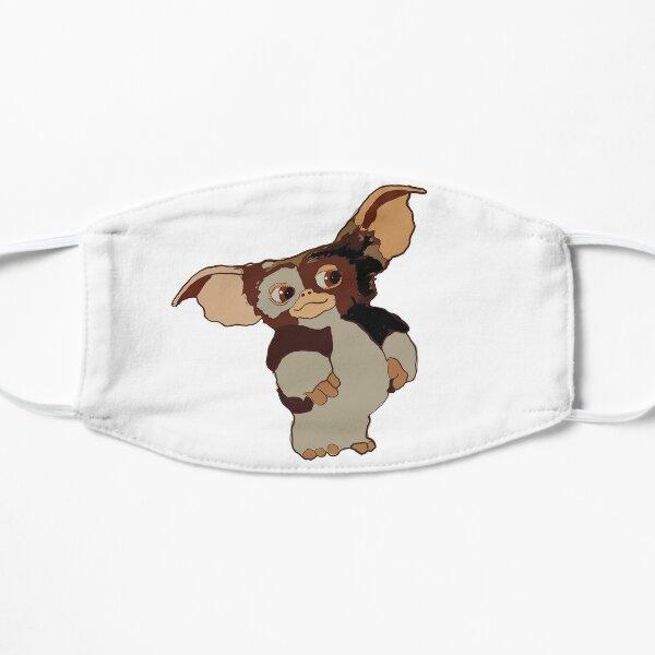 Gizmo Flat Mask