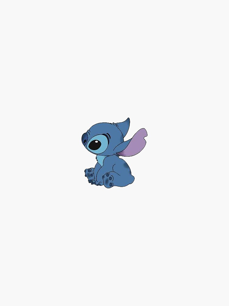Curious Stitch by charlo19