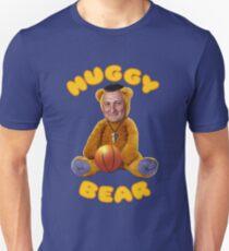 HUGGY BEAR Unisex T-Shirt