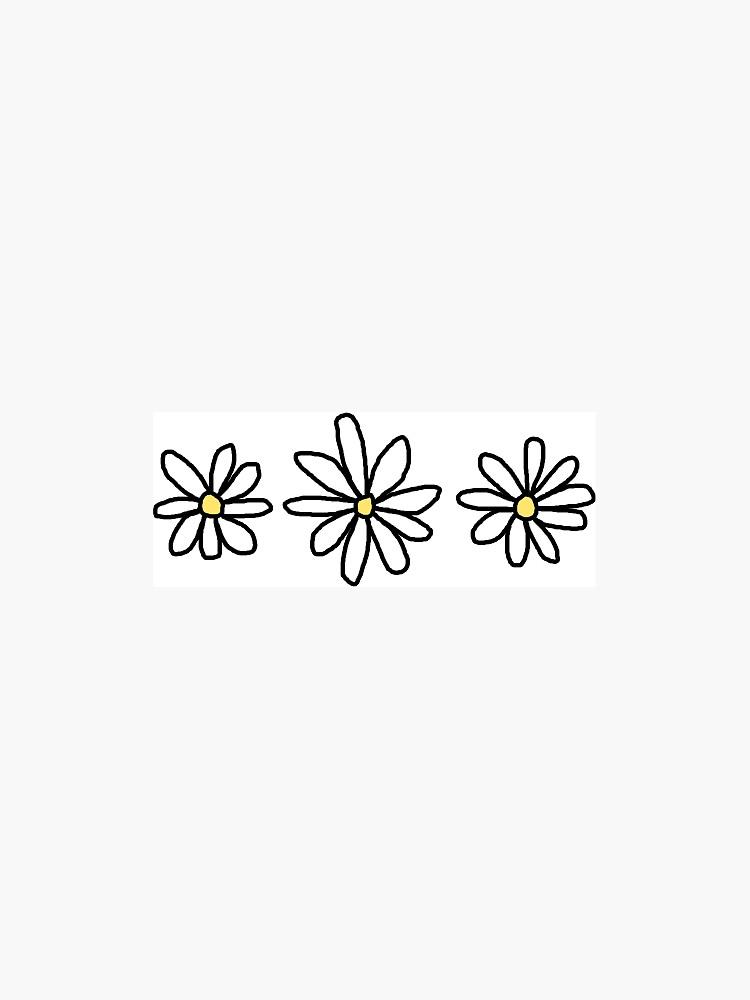 Flor Tumblr de charlo19