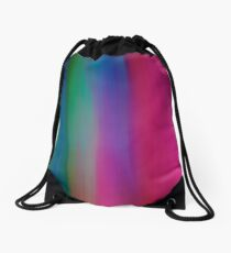 Kawele #16 (Towel Series) Drawstring Bag