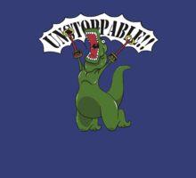 Unstoppable T-Rex | Unisex T-Shirt