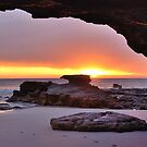A Top Morning by peter jackson