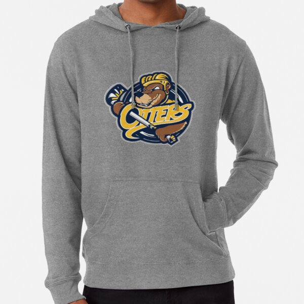 Erie Otters 2019 Lightweight Hoodie