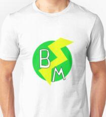 Best Man Shirt Unisex T-Shirt