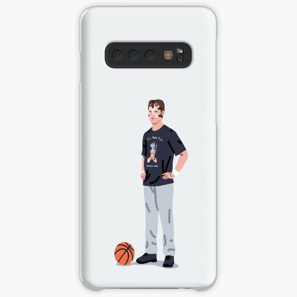 Basketball Dwight Samsung Galaxy Snap Case