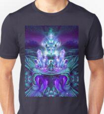 Expanding horizons Unisex T-Shirt