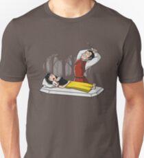 Fairy Tales Fiction Unisex T-Shirt