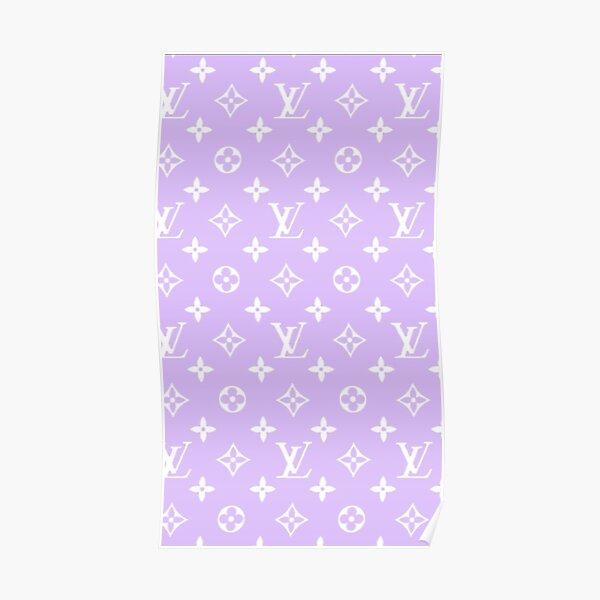 Louis Vuitton Poster