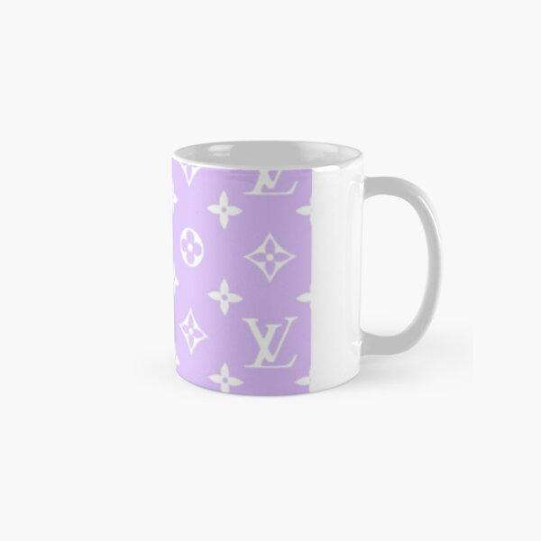 Louis Vuitton Mug classique