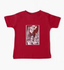COMMUNIST PARY OF SOVIET UNION KPSS Kids Clothes