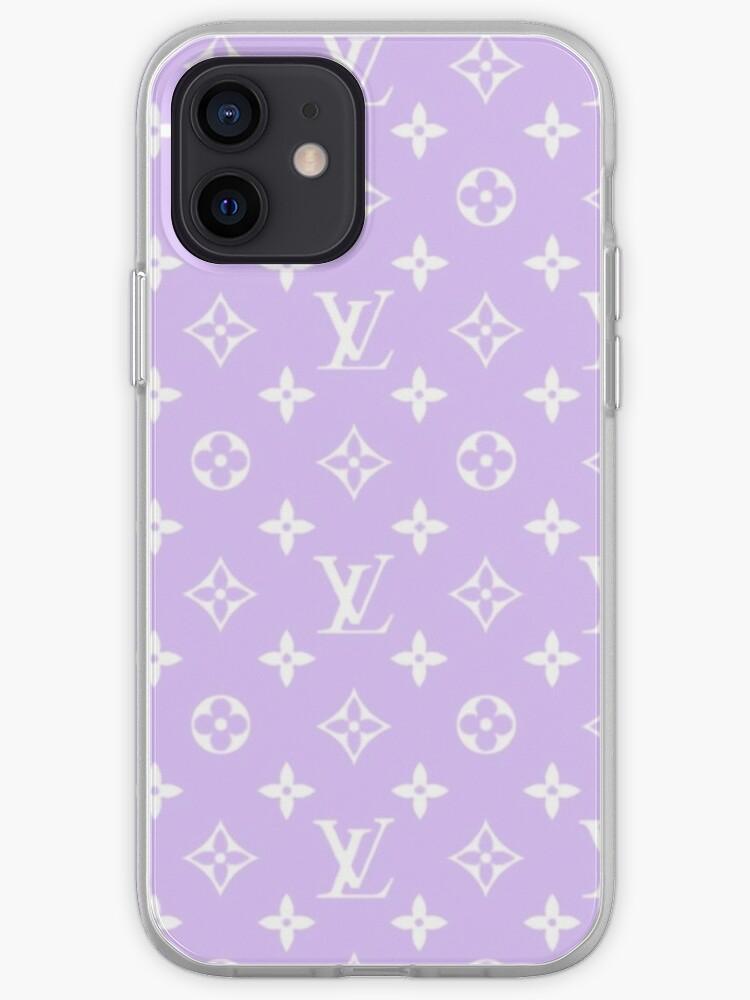 Louis Vuitton   Coque iPhone