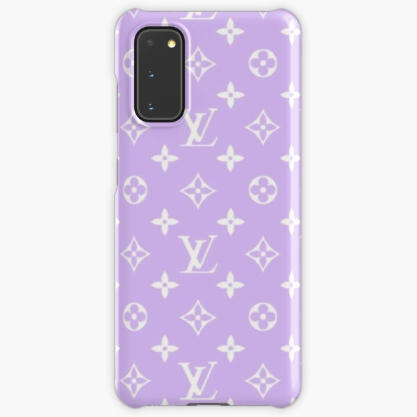 Louis vuitton Samsung Galaxy Snap Case