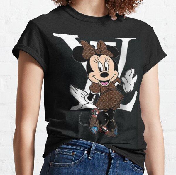 Mini ratón Camiseta clásica
