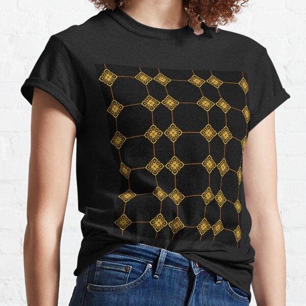 Royal Decorative Classic T-Shirt