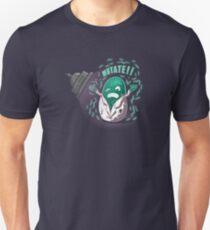 Mutate! T-Shirt