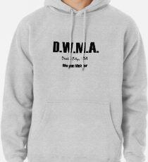 DWMA-Meister  Hoodie