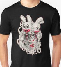 robbie robbie T-Shirt