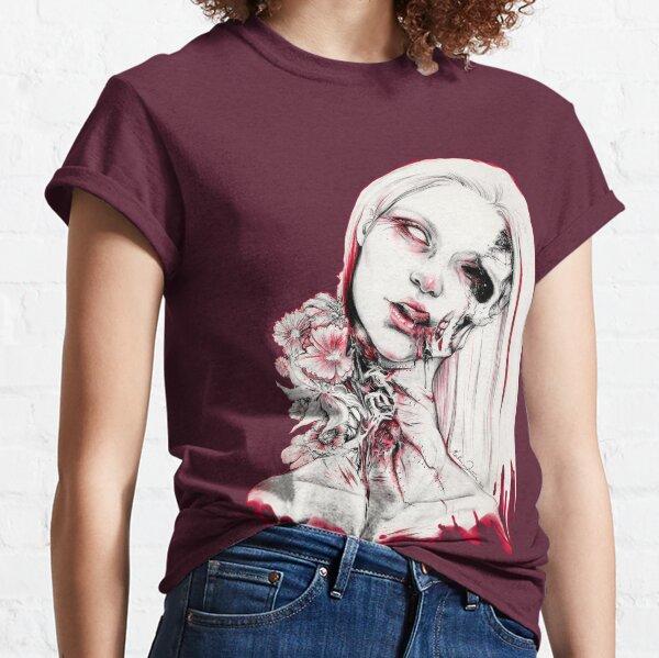 pollen Classic T-Shirt