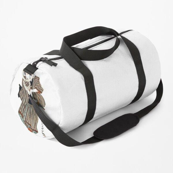 C-014 Actor Duffle Bag