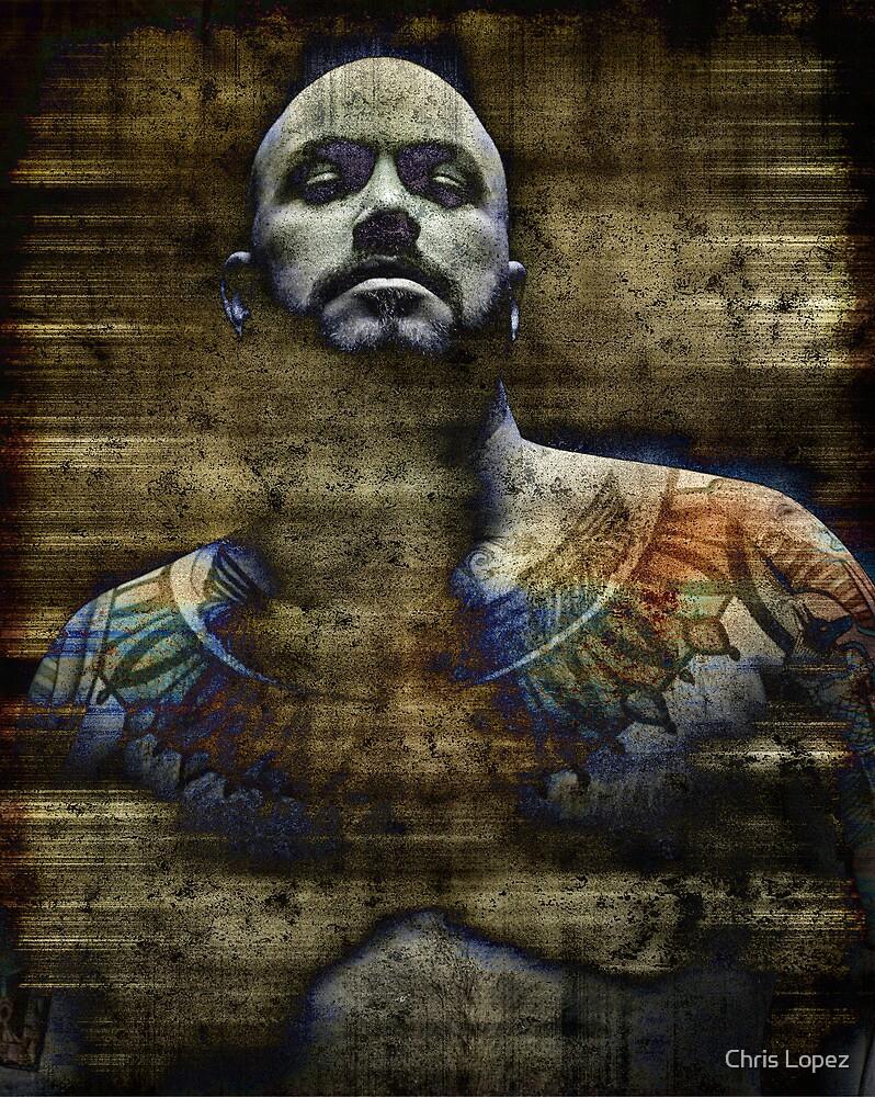 CHRIS LOPEZ STUDIO — chrislopezportfolio: Swimsuit design