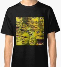 Shrek Collection Classic T-Shirt