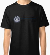 College of Winterhold Classic T-Shirt