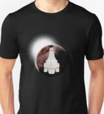 Faster Than Light T-Shirt