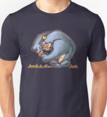 King Banana T-Shirt