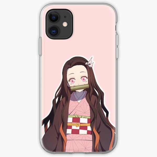 coque iphone 8 tokyo ravens