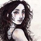 Sweetest Death by Ida Jokela