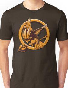 POKE GAMES T-Shirt