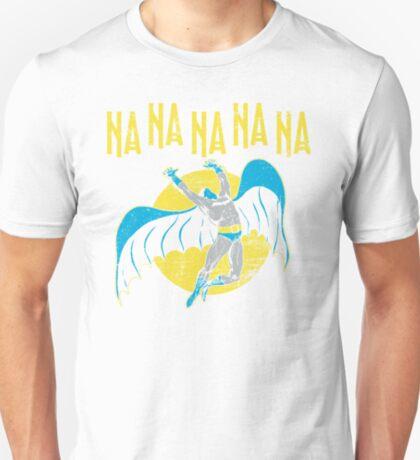 Nocturnal Song T-Shirt