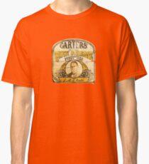 Carter's Quick Release Classic T-Shirt