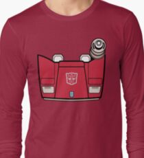 Transformers - Sideswipe T-Shirt