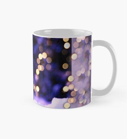 I wish... Mug