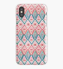 Ethnicity iPhone Case/Skin