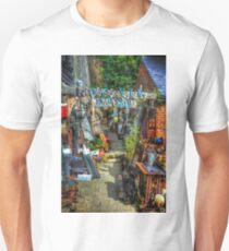 Crouch Valley Emporium T-Shirt