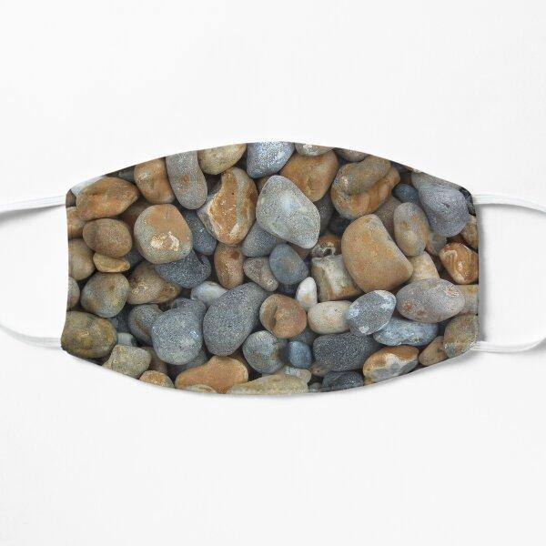 Pebbles Mask