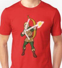 Hank The Ranger Unisex T-Shirt