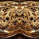 Oro 002 by Vin  Zzep