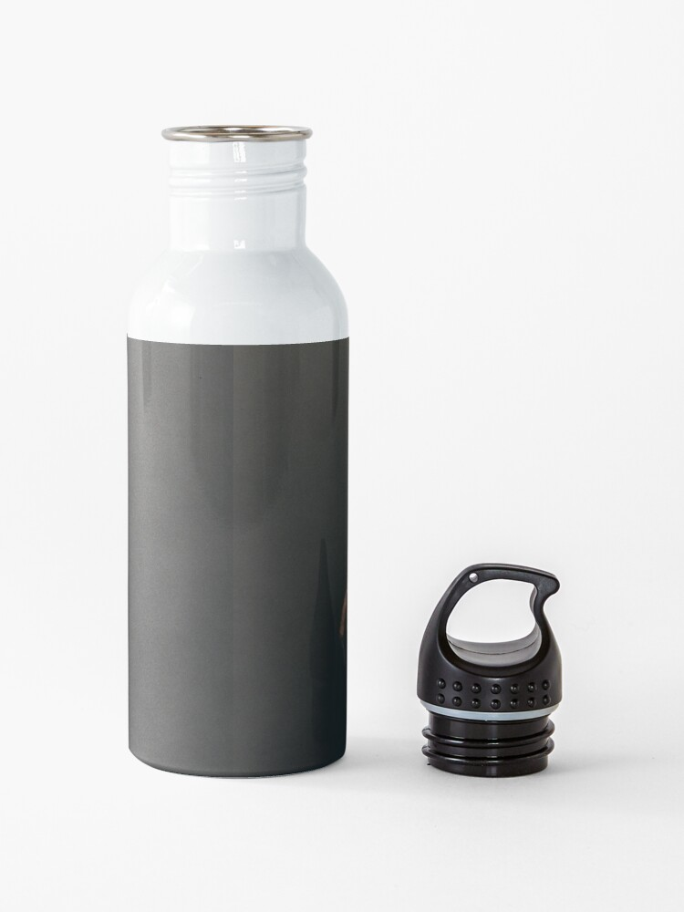 Alternate view of Hutan the Hunted Water Bottle