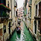 Venezia06 by tuetano
