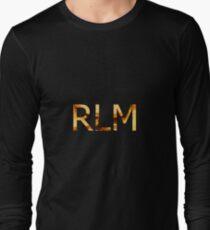 RLM Supply Co.  - Moneys T-Shirt