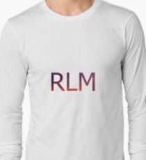 RLM Supply Co. - Warmth T-Shirt